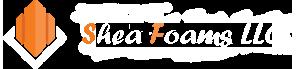 Shea Foams LLC